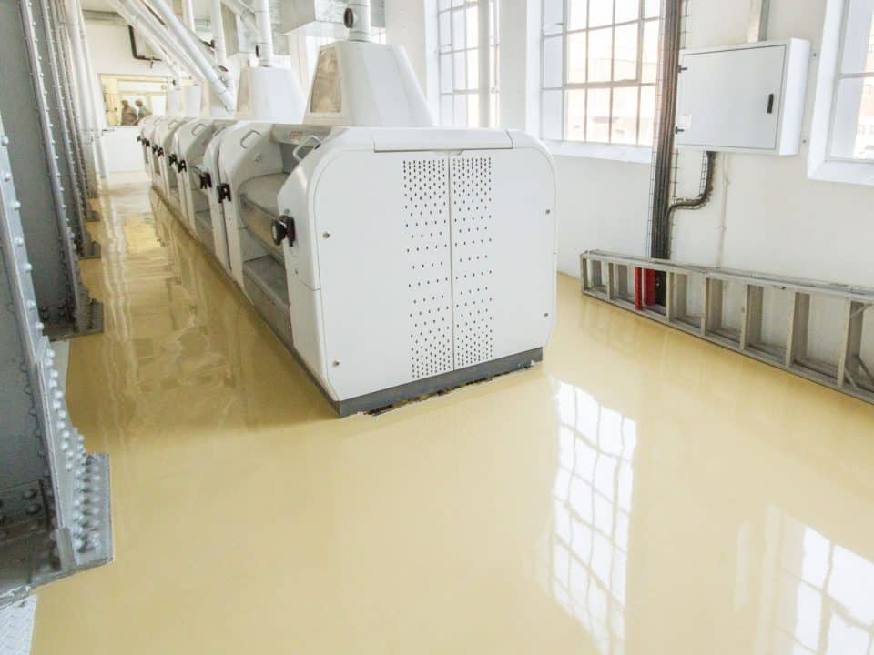 resin flooring cambridge large