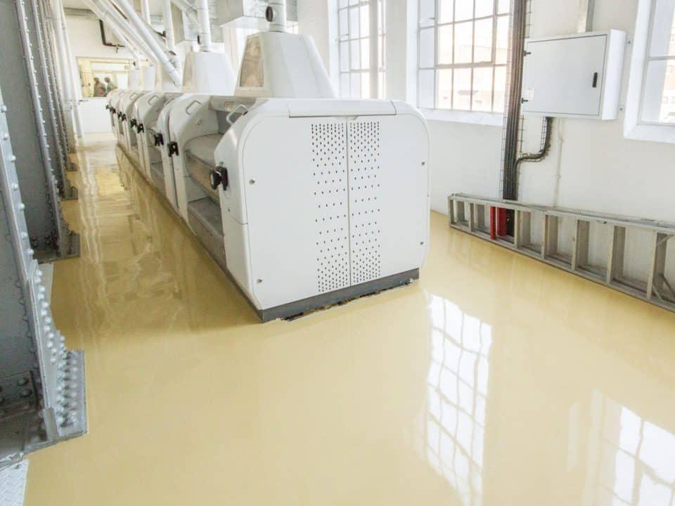resin flooring cambridge large